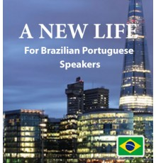 Book 2 - Expand Your English Vocabulary - For Brazilian Portuguese Speakers