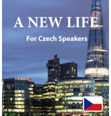 Book 2 - Expand Your English Vocabulary - For Czech Speakers