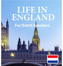 Book 1 - An Introduction to English - For Dutch Speakers