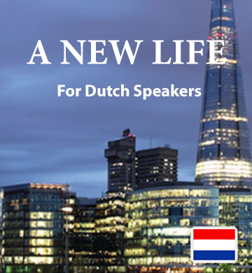 Book 2 - Expand Your English Vocabulary - For Dutch Speakers
