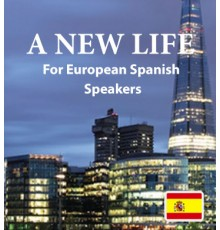 Book 2 - Expand Your English Vocabulary - For European Spanish Speakers
