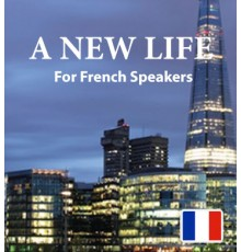 Book 2 - Expand Your English Vocabulary - For French Speakers