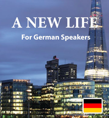 Book 2 - Expand Your English Vocabulary - For German Speakers