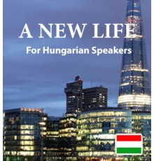 Book 2 - Expand Your English Vocabulary - For Hungarian Speakers