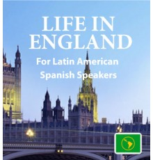 Book 1 - An Introduction to English - For Latin American Spanish Speakers
