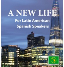 Book 2 - Expand Your English Vocabulary - For Latin American Spanish Speakers
