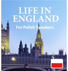 Book 1 - An Introduction to English - For Polish Speakers