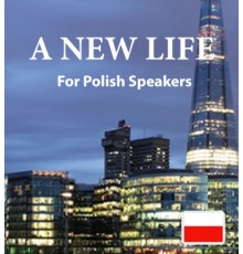 Book 2 - Expand Your English Vocabulary - For Polish Speakers