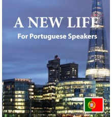 Book 2 - Expand Your English Vocabulary - For European Portuguese Speakers