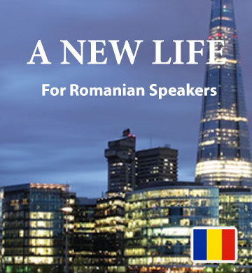 Book 2 - Expand Your English Vocabulary - For Romanian Speakers